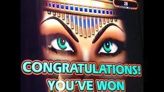 ᐅ JFK Slot Hits - FLIPPIN N DIPPIN Videos - Free Online Games