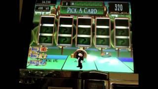 free online monopoly slots online casino deutsch