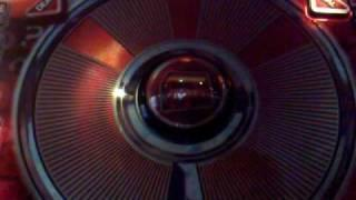 dond - deal wheel guranteed mega streak