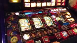 Electrocoin Alices Royal Riches Pub Fruit Machine PART 2