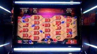 Deep Sea Treasures line hit at Sugar House Casino in PA
