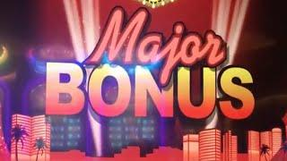** BIG WIN ** NEW GAME ** VEGAS FEVER n Others ** SLOT LOVER **