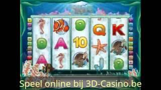 casino online spielen schweiz