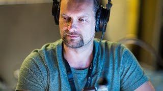 Monday Night with Matt Broughton | Razz Special | PokerSchoolOnline