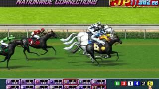 Mega Win with Rush 6 Online Slot Game | Club SunCity Online Casino | BigChoySun.com