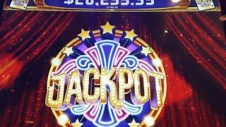 VegasLowRoller • Making Money In Las Vegas ••