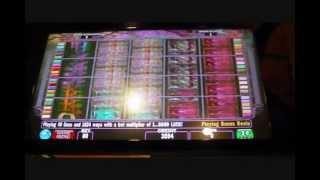 Wildwood slot bonus round win palace station casino las vegas publicscrutiny Images