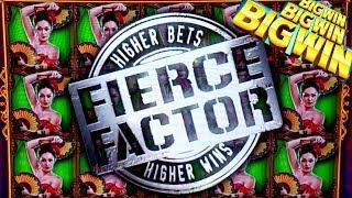 Slot Machines Max Bet Bonuses | BIG WINS | HUGE WIN |FULL SCREEN| Live• Casino • PREMIERE STREAM •