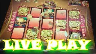 Fun Day Pokies All Sorts BONUSES some live play episode 228 $$ Casino Adventures $$
