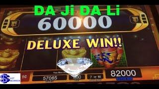 Casinos in der nähe von osoyoos bc