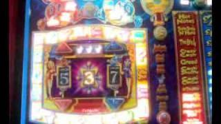 online casino trick poker joker