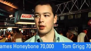 APPT Cebu 2010 Intro to Day 1B - PokerStars.com