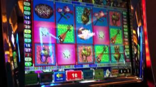 slot machines online rise of ra slot machine