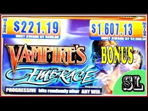 watch casino online free 1995 american poker ii