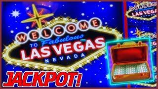 HIGH LIMIT Lightning Link High Stakes HANDPAY JACKPOT ⋆ Slots ⋆️$25 Bonus Round Slot Machine Casino