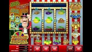 play wheel of fortune slot machine online amerikan poker