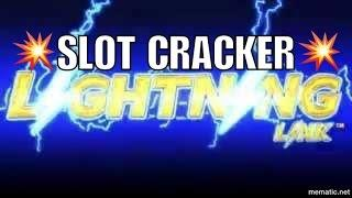 •NEW• Lightning Link Live Play/Slot Play•2 Games•