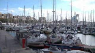 EPT Barcelona 2010 Welcome to Barcelona - PokerStars.com