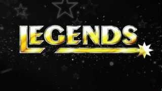 Legends™