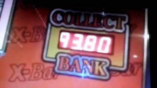 Jackpot..Jackpot...MONEY..MONEY..MONEY...Scratchcard George & tricky Dave??