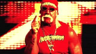 Hulkamania - William Hill Games