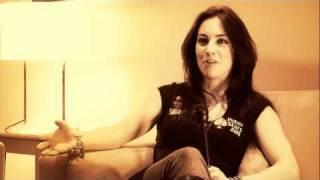 EPT Prague 2010 Interview with Liv Boeree Part 2 - PokerStars.com