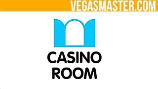 Casino Room Review By VegasMaster.com