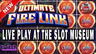 ᐅ • LIVE LATE NIGHT SLOT CHAT• WITH DEJAVU SLOTS! - Free