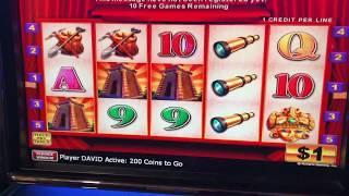 New Slot I Heart Jackpots Quot Sizzling 7 Slot Machine Max