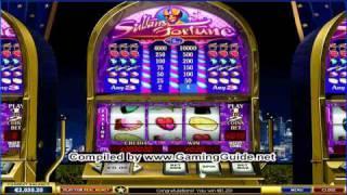 europa casino free slots - 2