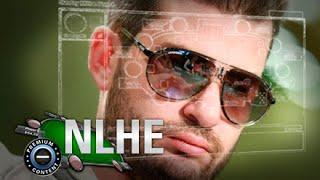 PokerSchoolOnline Member Review - 10NL Full Ring Cash Game Poker