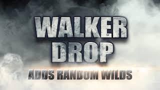 The Walking Dead• III Slot Game