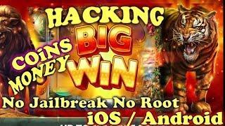 Big win slots app cheats golden palace nj