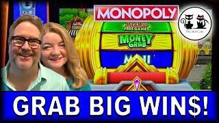 ⋆ Slots ⋆ MONOPOLY MONEY GRAB ⋆ Slots ⋆⋆ Slots ⋆️ PIRATE'S TROVE