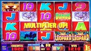 Casino extra bonus codes