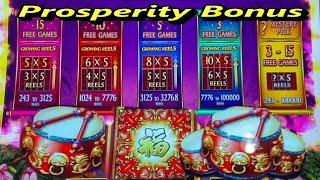 ⋆ Slots ⋆SECOND TIME A CHARM !!⋆ Slots ⋆50 FRIDAY 185⋆ Slots ⋆BLAST CHANCE / DANCING DRUMS PROSPERITY Slot⋆ Slots ⋆栗スロ