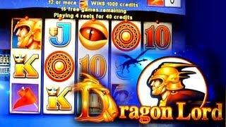 online slots bonus lord of