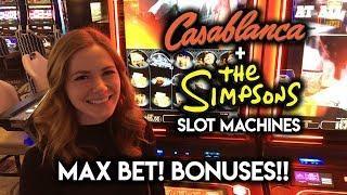 Hippodrome casino bonusar