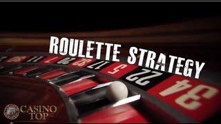online casino roulette strategy q gaming
