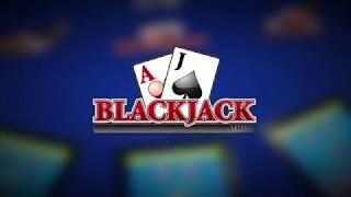 i-Table Blackjack