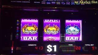 LIVE ! High Limit Slot Festival•Blazin' GEMS Bet $9 and $27, Blazin' Triple  Max Bet $9, l