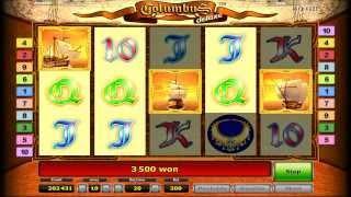 free slot novoline