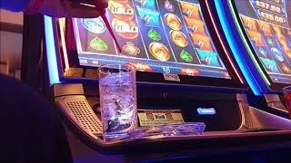 California - Nevada Casino rat Run March 2019 Part 4 When your free room BITES BACK!