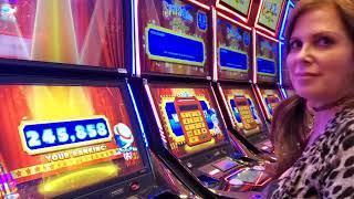 Hay casino en italia