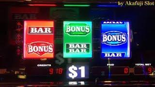 BIG WIN Bonus /Barona Part 2•SMOKIN 777 Slot  and Big Win PATRIOT Slot , Barona Casino, Akafujislot
