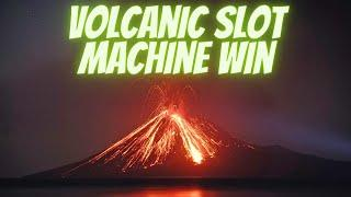 Volcanic Eruption of Slot Machine Bonus Wins! Fu Nan Fu Nu - Please Sub to the Channel!