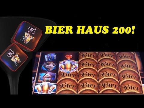 big win bier haus 200 wms slot machine bonus. Black Bedroom Furniture Sets. Home Design Ideas