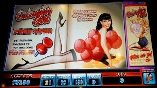 Pin Up Slot - 100x BIG WIN - Great Session, YES!