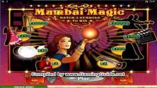 online casino in mumbai