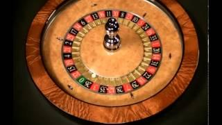 A Few Spins On Slightshot Auto Roulette